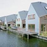 Stucadoor-in-Almere